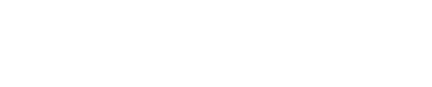 Distinct Capital Group